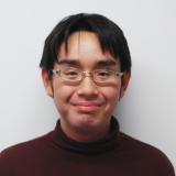 名前:安沢先生-所属:東京大学理科一類 border=0