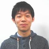 名前:猪澤先生-所属:慶應義塾大学理工学部 border=0