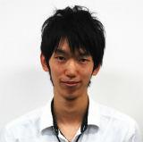 名前:川崎先生-所属:東京大学文科一類 border=0
