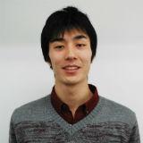 名前:桑原先生-所属:東京大学理科三類 border=0