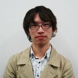 名前:中屋先生-所属:東京大学理科二類 border=0
