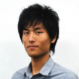 名前:竹本先生-所属:東京大学文科二類 border=0